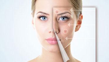 Dermatología clínica